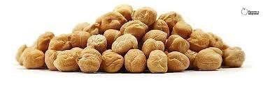 Фасоль, горох, нут, чечевица помогают бороться с весом, старением и раковыми заболеваниями