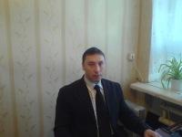 Юрий Сайко, 27 февраля 1981, Кирово-Чепецк, id59726897