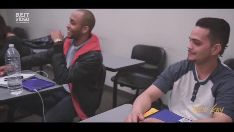 Порно видео сцены с соло мастурбацией девушек