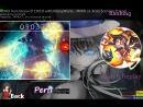 AKINO from bless4 CHiCO with HoneyWorks MIIRO vs Ai no Scenario Tatoe 98 82 acc FC 237 pp