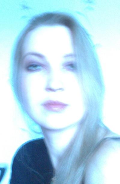 Татьяна Переслегина-Прокуратова, 6 марта 1985, Минусинск, id46774093