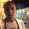 Andrey Talanov