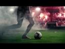 Nike Football Presents Awaken the Phantom ft Coutinho Mal Pugh De Bruyne Neymar 10R Pirlo