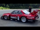 Hasemi Motorpsort DR30 Nissan Skyline RS Turbo