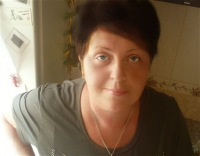 Лена Семидетко, 5 сентября , Балаклея, id166166406