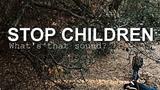 Halloween (2007) Stop Children, What's That Sound