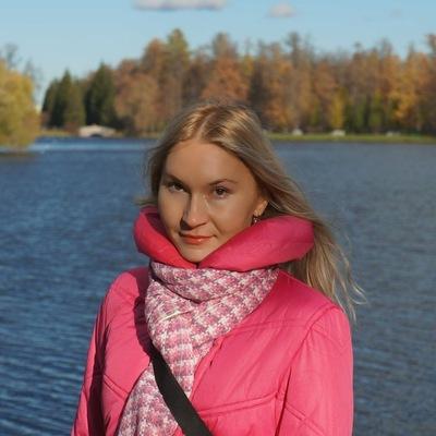 Екатерина Бабкина, 26 августа , Санкт-Петербург, id12617529