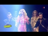 Ірина Федишин - Ти тільки мій (Великий весняний концерт) - M1