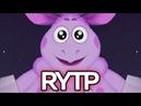 Лунтик приколы RYTP