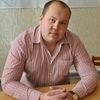 Alexey Shupletsov