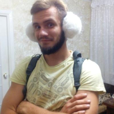 Ростислав Игнатенко