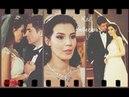 Кахраман и Элиф ~ Невеста