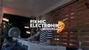 MIJA | 45 mins at Piknic Électronik Montréal 2018