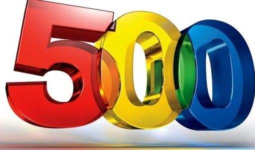 Нас уже почти 500! ) Целимся на 1000! )))