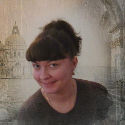 Татьяна Полякова, 3 января , Тула, id21044418