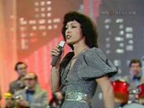 Ксения Георгиади - Поезд юности (1982)