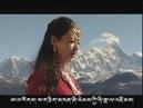Tashi KorDro by Yangchen Lhamo - New Tibetan Song