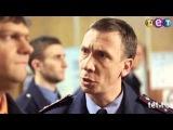 Виталька работает в милиции (5 сезон)