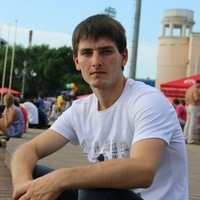 Евгений Сополев, 10 ноября , Санкт-Петербург, id201832814