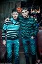 Максим Дриевский фото #43