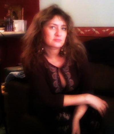 Raikerus Larisa, 22 марта , Киев, id167315392