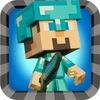 Скачать Minecraft 0.9.0 на андроид