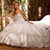 Свадебные платья в г иваново