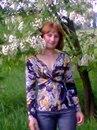 Фото Юли Олексій №3
