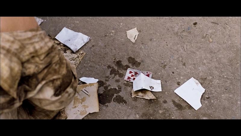 Кандагар (2010г HD)
