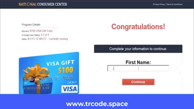 Free playstation gift card codes, How to get playstation promo code,