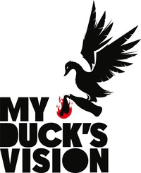 My Duck's Vision