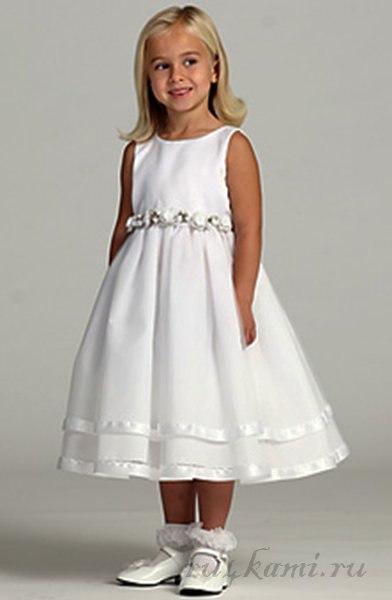 платья на свадьбу дружке киев