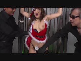 Uncensored, asian, blowjob, cosplay, cowgirl, creampie, cumshot, cunnilingus, doggy style, handjob, japanese, tit fuck