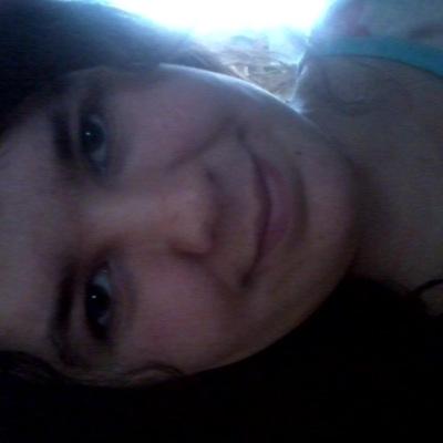 Катерина Катюша, 9 сентября 1988, Луга, id205459156