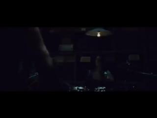 Lindemann - Fish On