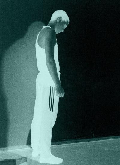 Лёха Самойлов, 9 марта 1993, Ульяновск, id127691698