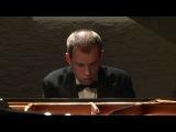 FESTIVAL CULLY CLASSIQUE 2010 - Scriabine - Sonate no 7 Messe blanche