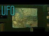НЛО (UFO) - Мифы GTA San Andreas #8
