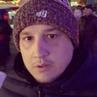 "Danyl Teslenko on Instagram: ""Всех с Рождеством 👏👌🏻😁❤️ zeus⚡️ csgo navi"""