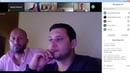 Omnia Показ истории торгов в режиме онлайн на вебинаре ЭТО БОМБА Business Group of Aleksey Surovoy