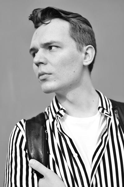 Aleksandr Kuzmichev