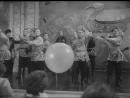 Ехал на ярмарку ухарь купец 1963 г