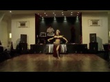 Jaydee Amrita @ Miss Fabulous Bellydance Scotland 2014