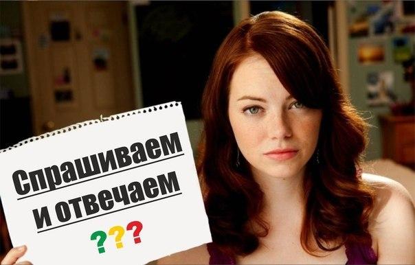 русские фильмы про любовь 2014 и 2015 года смотреть онлайн бесплатно