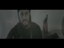 Das verbotene Musikvideo - KOMPLOTT - HYMNE FÜR CHEMNITZ