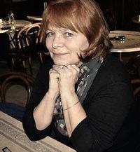 Людмила Мелентьева