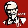 Подслушано KFC Астрахань