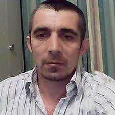 Террорист заставил себя кормить медом, финиками и орехами за счет российских налогоплательщиков.