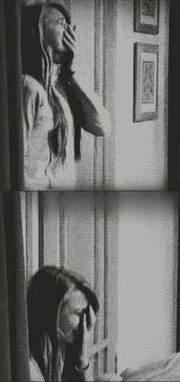 Катерина Фёдорова, 4 мая 1989, Волгоград, id171376166