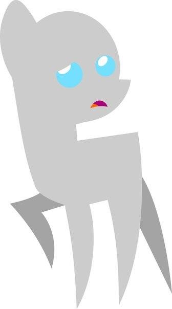 картинки манекены чиби пони